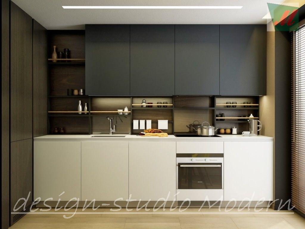 Кухня 01-60