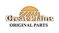 """Набір рожково-накидних ключів 5/16"""" - 1-1/4"""" 14 шт Great Plains"""