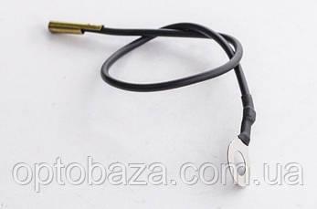 Катушка зажигания для мотокос FS 400, 450, 480, фото 3