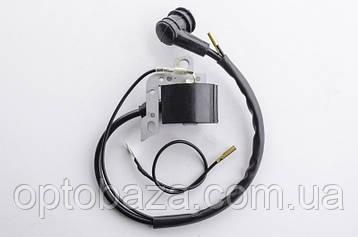 Катушка зажигания для мотокос FS 400, 450, 480, фото 2