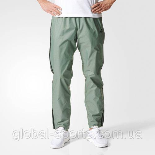 Мужские спортивные штаны Adidas ESS 3S PANT WVN(Артикул:BK7378)