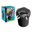 Напорный фильтр для пруда AquaЕl KlarPressure UV 8000, фото 3