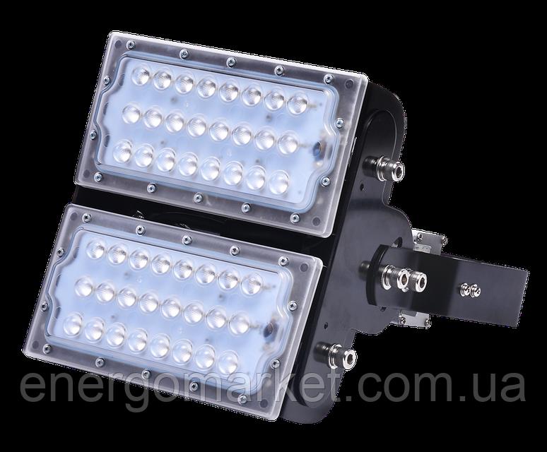 Уличный светодиодный светильник Solaris CO-T300-100