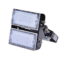 Уличный светодиодный светильник Solaris CO-T300-100, фото 4