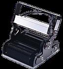 Уличный светодиодный светильник Solaris CO-T300-100, фото 2