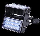 Уличный светодиодный светильник Solaris CO-T300-100, фото 3