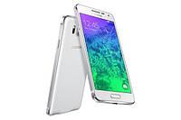 Смартфони Samsung Galaxy A3, A5 і A7 представлені на відео