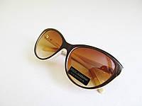 Стильные солнцезащитные очки Дольче