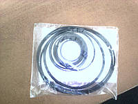 Ремкомплект для насоса MS