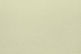 """Ткань """"Дискавери"""" 235D палаточная, полиэстер - Бежевый"""