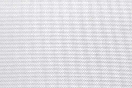 """Ткань """"Дискавери"""" 235D палаточная, полиэстер - Белый"""