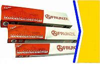 Электроды сварочные АНО-21 1,6 мм 0,45 кг.