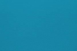 """Ткань """"Дискавери"""" 235D палаточная, полиэстер - Голубой"""