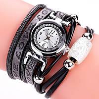 CL Grey женские классические часы