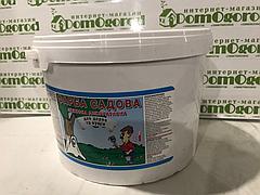 Краска садовая ТМ «Торговый дом ЛКМ» 4 кг