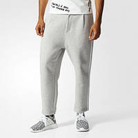 Мужские спортивные штаны adidas NYC 3-STRIPES(АРТИКУЛ:BK7292), фото 1