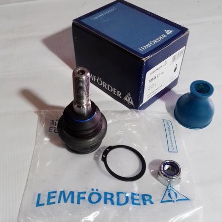lemforder шаровая опора верхняя фольксваген т4