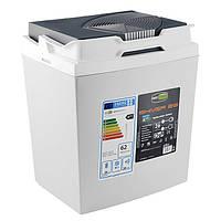 Автохолодильник GioStyle SHIVER 26 л 8000303306993, фото 1