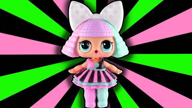 Lol surprise аниматоры киев,детский праздник с куклами ЛОЛ пранкста и Бон бон