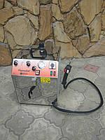 BIEFFE Vapordent Senior парогенератор / пароструйный аппарат