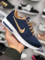 Кроссовки Nike-17 Мужские размер 40-44 и Женские размер 36-40 в коробке 10 пар 14$ Товары из Турции под заказ