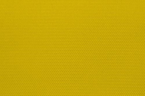 "Ткань ""Дискавери"" 235D палаточная, полиэстер - Желтая"