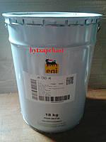 Масло гидравлическое Eni OSO 46 (Канистра 18кг)