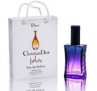 Туалетная вода для женщин 60 мл. Christian Dior Jadore (Кристиан Диор Жадор)