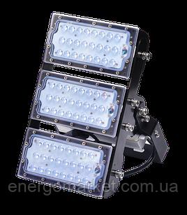 Уличный светодиодный светильник Solaris CO-T300-150