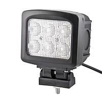 Автолампа светодиодная (6шт*10W) CREE Flood LED