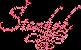 Stezhok - интернет-магазин товаров для творчества и рукоделия