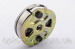 Сцепление для мотокос Stihl FS 120, 200, 250, фото 3