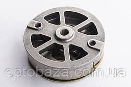 Сцепление для мотокос Stihl FS 120, 200, 250, фото 2