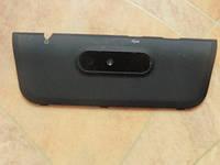 Заглушка крышка симлотка для планшета Bravis VB106 3G