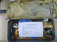 Набор анатомический ветеринарный