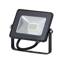 Светодиодный прожектор LED, 10W, IP65 (для улицы). Гарантия - 2 года!!