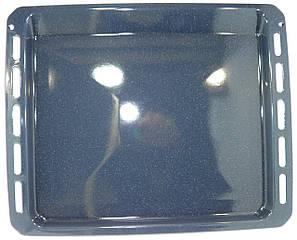 (Уценка) Противень для духовки, эмалированный Samsung 460X368X20MM DG63-00012A