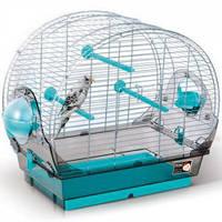 Клетка Pet Inn Arco 1