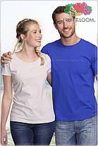 Женская футболка премиум 61-424-0, фото 3