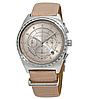 Часы Michael Kors Vail Chronograph Pink MK2615