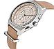 Часы Michael Kors Vail Chronograph Pink MK2615, фото 2