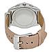 Часы Michael Kors Vail Chronograph Pink MK2615, фото 3