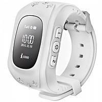 Ремешок для Smart Watch Q50 white