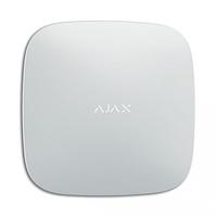 Ajax HUB white