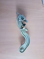 Кронштейн бічний двері (93940249/93916698), фото 2