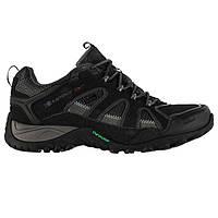 Ботинки Karrimor Ridge Mens Walking Shoes