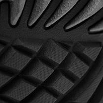 Ботинки Karrimor Ridge Mens Walking Shoes, фото 2