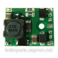 DC/DC преобразователь LDR-v.2.4-700mA/24V_wires (7840) SVL TM