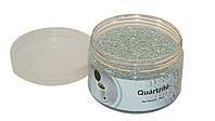 Шарики гласперленовые для кварцевого (шарикового) стерилизатора.