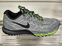Оригинальные женские кроссовки Running Nike Air Zoom , фото 1
